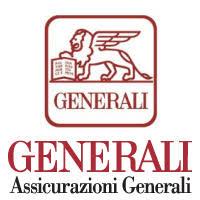 sede legale assicurazioni assicurazione auto generali polizza generali 6 in auto