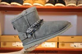 ugg boots sale uk reviews outlet uk ugg boots uk sale ugg 7426 ugg classics boots uggs