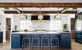 interior designer kitchen interior designer vs interior decorator what s the difference