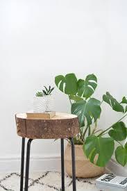 kitchen helper stool ikea best 25 ikea wooden stool ideas on pinterest ikea stool diy
