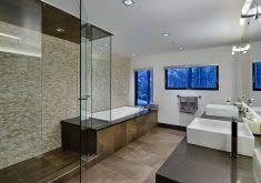 new modern bathroom designs interior house plan
