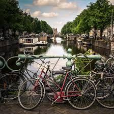 Rhodos Bad Segeberg Mit Dem Bus Einfach Und Günstig In Die Niederlande Flixbus