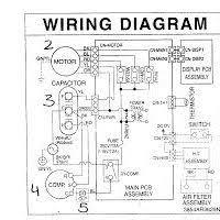 onida split ac wiring diagram page 4 yondo tech