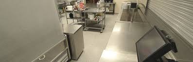Commercial Kitchen Flooring by Commercial Kitchen Flooring John Lord Resin Flooring