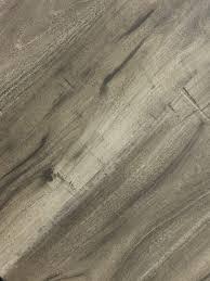 Laminate Floor Underlayment Reviews Mohawk Laminate Flooring With Attached Underlayment