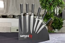choosing kitchen knives choose the right quality kitchen knife guide on choosing the right