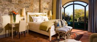 Spanish Style Bedroom by Impressive Inspiration Tuscan Bedroom Bedroom Ideas