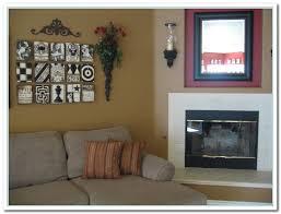 modern decks and livingroom designs home and cabinet reviews