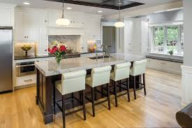 beautiful kitchen ideas pictures how you can create a simple beautiful kitchens home design ideas