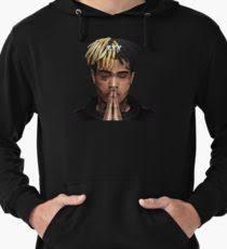 gucci mane sweatshirts u0026 hoodies redbubble