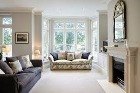 Different Sofas Two Sofa Living Room Design Small Living Room Two Sofas Best 20