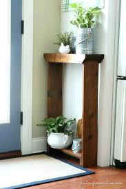 decorate apartment decor a small entryway small entryway decor ideas decor a small