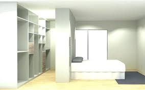 chambre et dressing chambre et dressing dressing dressing dressing chambre