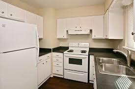 discount cabinets colorado springs kitchen cabinets colorado springs best of 3865 wolcott pl colorado