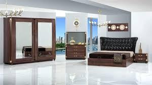 chambre à coucher turque magasin meuble turc pierrefitte meuble turque chambre coucher