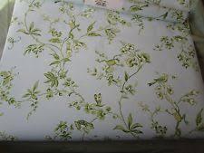 thibaut wallpaper rolls u0026 sheets ebay