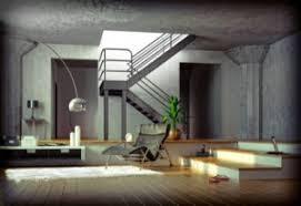 am駭ager un garage en chambre aménager garage en pièce à vivre immobilier
