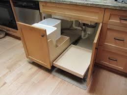 Kitchen Drawer Cabinets Best 25 Cabinet Organizers Ideas On Pinterest Plastic Storage