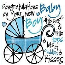 Baby Boy Meme - birth of a baby congralations from congratulations