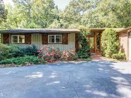4 Bedroom House In Atlanta Georgia Atlanta Ga Waterfront Homes For Sale 4 Homes Zillow