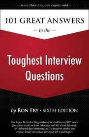 interview questions for marketing job 633 best job interview questions images on pinterest job