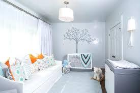 baby room lighting ideas nursery lighting geschaftboss com