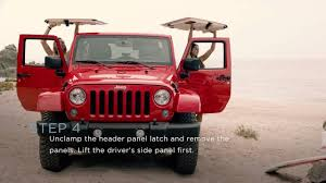 first jeep wrangler crowley jeep dealer 2017 jeep wrangler bristol ct