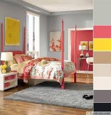 gray and yellow color schemes red bedroom colors pink and yellow color scheme beige gray and black