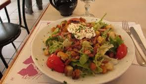 cuisine lyon my ma vie française