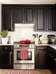 small kitchen ideas 43 extremely creative small kitchen design ideas kitchen design
