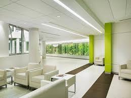 Best  Clinic Interior Design Ideas On Pinterest Modern - Interior style designs