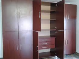 we also do cupboards and kitchen units limpopo wendy houses
