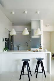 Open Kitchen Dining Room Designs by 23 Best Hdb Ideas Images On Pinterest Home Ideas Living Room