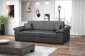 Sofa Beds Amazon by Awesome Amazon Sofa Beds Double Merciarescue Org