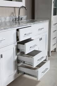 kitchen cabinets in white 72