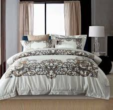 online get cheap vintage bed set aliexpress com alibaba group