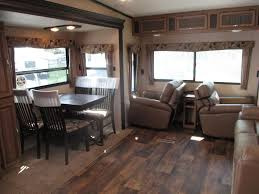 2017 crossroads cruiser aire 25se fifth wheel salt lake city ut