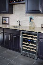 Basement Bar Kits 61 Best Home Bar U0026 Entertainment Images On Pinterest Basement