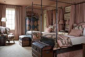 deco chambre d amis des idées déco la chambre le de haute decoration