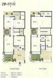 floor plans 1500 sq ft fantastic 100 house plans 1500 sq ft best 25 duplex plans ideas on