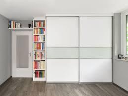 Schlafzimmerschrank Einbauschrank Schiebetüren Und Gleittüren Nach Maß Urbana Möbel