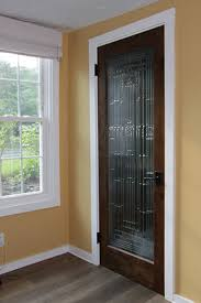 interior door designs for homes door idea gallery door designs doors