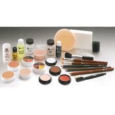 spirit halloween liquid latex ben nye liquid latex professional quality makeup for moulage