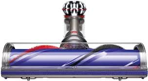 Dyson Hand Vaccum The Best Cordless Handheld Vacuum Cleaners Time Saving And Mega
