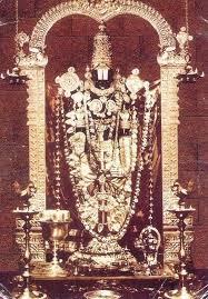 lord venkateswara pics lord venkateswara swamy tirupati tirumala history balaji