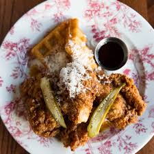 best fried chicken in the u s food u0026 wine