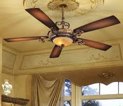 transitional style ceiling fans ceiling fan design indoor curtain decorative luxury ceiling fans