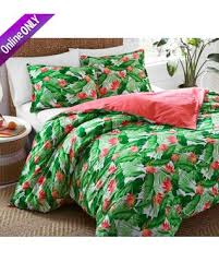 duvet covers beach duvet cover sets bealls florida