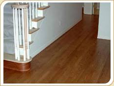 solid hardwood flooring vancouver wa