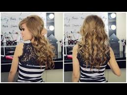less damaging hair colors the 25 best brown hair use purple shoo ideas on pinterest